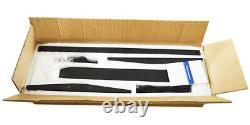 Electric Dual motor Adjustable Base Height Sit-Stand Desk Frame 100-240V