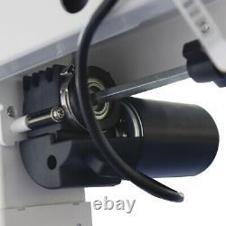 Electric Standing Desk Height Adjustable Sit Stand Workstation Frame Only