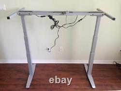 Hauteur Réglable Table Sit Stand Desk